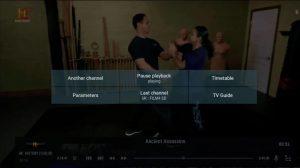 OTT Navigator IPTV 1.6.6 Mod APK Free Download 2