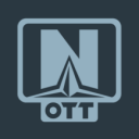 OTT Navigator IPTV 1.6.6 Mod APK Free Download