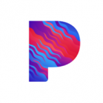 Pandora Music Sign in