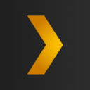 Plex for Android Full 8.23.1.28053 Mod APK Download