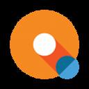 QANDA Free Math Solutions 4.7.07 Mod APK Free Download