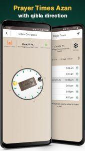 Quran Majeed Full 5.5.5 Premium APK Free Download 3