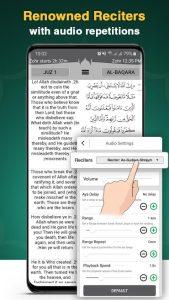Quran Majeed Full 5.5.5 Premium APK Free Download 2