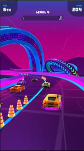 Race Master 3D Car Racing 2.7.3 MOD APK Free Download 1
