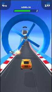 Race Master 3D Car Racing 2.7.3 MOD APK Free Download 2