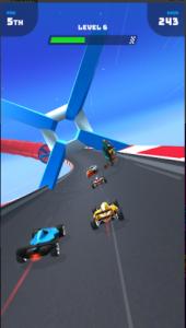 Race Master 3D Car Racing 2.7.3 MOD APK Free Download 3