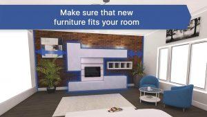 Room Planner 2021 v1043 APK Mod Free Download 3