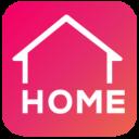 Room Planner 2021 v1043 APK Mod Free Download