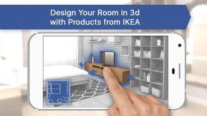 Room Planner 2021 v1043 APK Mod Free Download 1