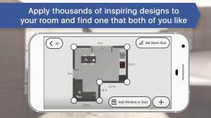Room Planner 2021 v1043 APK Mod Free Download 2