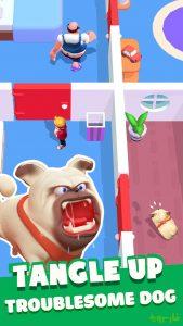 Scary Neighbour Mod APK v0.3.5 Free Download 2