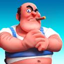 Scary Neighbour Mod APK v0.3.5 Free Download