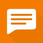 Simple SMS Messenger 5.10.1 apk free download