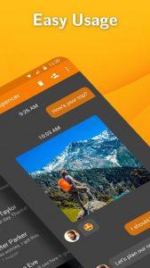 Simple SMS Messenger 5.10.1 Mod APK Download 1