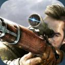 Sniper 3D Strike Assassin Ops v3.19.1 Mod APK Money Free Download