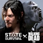 State of Survival MOD APK free download