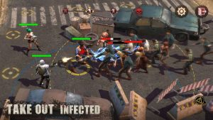 State of Survival 1.13.10 APK Free Download 2
