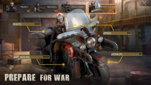 State of Survival 1.13.10 APK Free Download 3