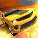 Stunt Car Extreme 0.9973 APK Free Download