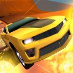 Stunt Car Extreme APK free download