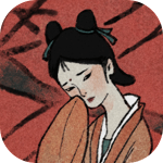 Tales of the Mirror v1.0.15 APK