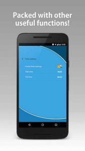 Blue Light Filter Pro 3 Mod APK Free Download 2