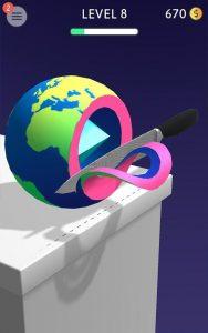 ASMR Slicing 1.8.5 APK Free Download 1