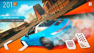 Car Stunt Races Mega Ramps v3.0.2 Mod APK 1