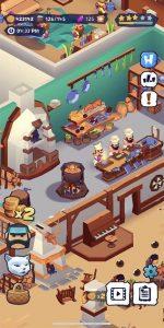 Idle Inn Tycoon 1.3.6 Mod APK Free Download 4