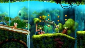 Jungle Adventures 3 53.0.0 Mod APK Free Download 4