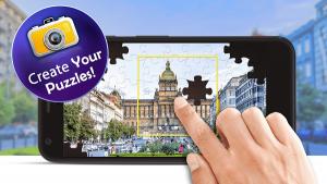 Download Magic Jigsaw Puzzles 6.4.6 MOD APK Free 4