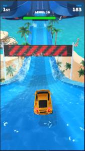 Race Master 3D Car Racing 2.7.3 MOD APK Free Download 4
