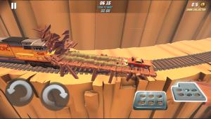 Stunt Car Extreme 0.9973 APK Free Download 4