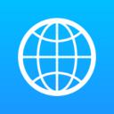 iTranslate PRO APP 5.6.17 Unlocked APK Download
