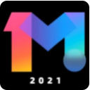 MiX Launcher V2 for Mi Launcher v3.4 [Premium] APK